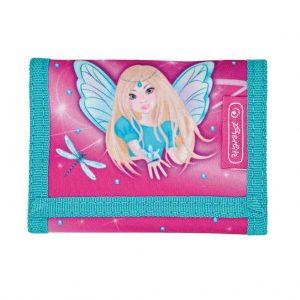 portmone herlitz fairy