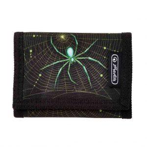 portmone herlitz spider