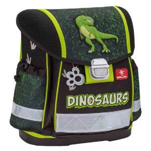 раница белмил dinosaur