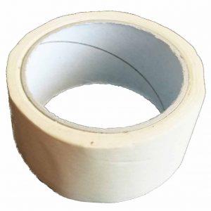 тиксо хартиено 45/20 голяма ролка