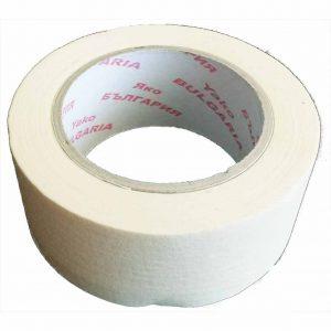 тиксо хартиено 45/40 голяма ролка