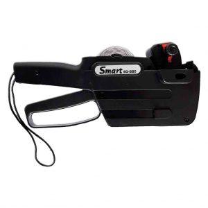 машинка за цени SMART SG-880