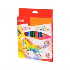 cvetni-molivi-deli-24-cviata-color-run