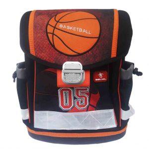 ученическа раница Belmil basketball