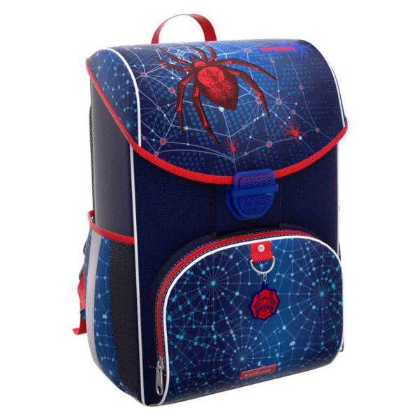 ученическа раница Erich Krause Ergoline 15l Spider